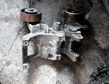 Imagine Vand Suport Motor Pentru Toyota Land Cruiser Motor 3000 Piese Auto