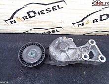 Imagine Rola de tensionare Volkswagen Bora 2003 cod 038903315F Piese Auto