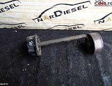 Imagine Rola de tensionare Volkswagen Lupo 2001 cod 028903315P Piese Auto