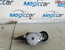 Imagine Rola de tensionare Volkswagen Touran 2007 cod 03g903315c Piese Auto