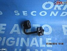 Imagine Rola ghidare/conducatoare BMW Seria 5 2001 Piese Auto