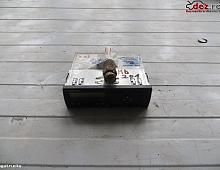 Imagine Tahograf cu bulb MAN TGA 81.27101-6550 2 Piese Camioane