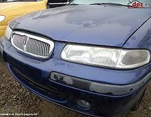 Imagine Dezmembrez Rover 400 Din 1995 2000 1 4 B Piese Auto