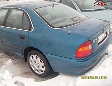 Imagine Dezmembrez Rover 600 Din 1995 1999 1 8 B Piese Auto