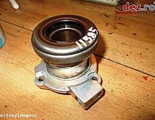 Imagine Rulment de presiune ambreiaj Opel Zafira 2000 Piese Auto