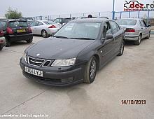 Imagine Dezmembrez Saab 9 3 2005 2 0turbo Piese Auto