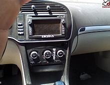 Imagine Navigatie Saab 9-3 2010 Piese Auto