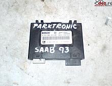 Imagine Senzori parcare Saab 9-3 2010 cod 0263004033 Piese Auto
