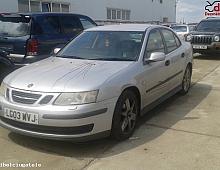 Imagine Dezmembrez Saab 9 3 Din 2003 2 2 Tid Piese Auto
