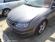 Imagine Dezmembrez Saab 9 3 Din 2005 1 9 Tid Piese Auto