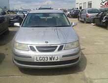 Imagine Dezmembrez Saab 9 3 Fabricatie 1998 2003 Piese Auto