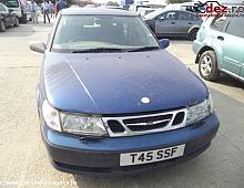 Imagine Dezmembrez Saab 9 5 2005 2 2 D Piese Auto