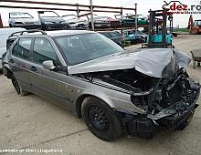 Imagine Dezmembrez Saab 9 5 Din 1998 – 2001 2 0 Tb Piese Auto