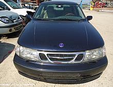 Imagine Dezmembrez Saab 9 5 Din 1998 – 2001 2 3 Tb Piese Auto