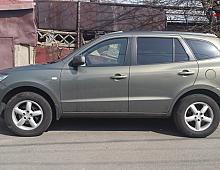 Imagine Piese Hyundai Santa Fe 2007 Diesel 2 2 Crdi Piese Auto