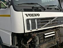 Imagine Dezmembrez Volvo FM12 An 2000 Piese Camioane