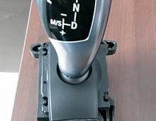 Imagine Schimbator viteze BMW 545 2012 cod 61319296904 Piese Auto