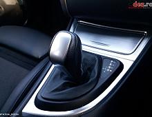 Schimbator viteze BMW Seria 1