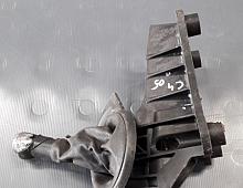 Imagine Timonerie cutie de viteza Citroen C4 2005 cod 9657303580 Piese Auto