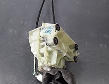 Imagine Timonerie cutie de viteza Fiat Croma 2007 cod 55349102 Piese Auto