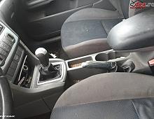 Imagine Schimbator viteze Ford Focus 2008 Piese Auto