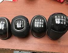 Imagine Schimbator viteze Ford Focus 3 2012 Piese Auto