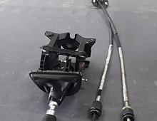 Imagine Timonerie cutie de viteza Ford Transit Connect 2014 cod Piese Auto