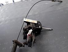 Imagine Timonerie cutie de viteza Opel Insignia 2010 cod 20965276, Piese Auto