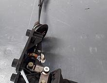 Imagine Timonerie cutie de viteza Peugeot 307 2006 cod 9657303580 Piese Auto