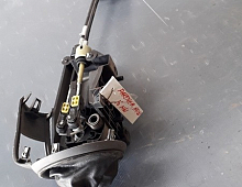 Imagine Timonerie cutie de viteza Peugeot Partner 2014 cod 3527353 Piese Auto