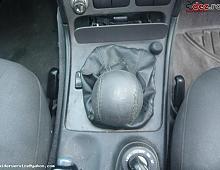 Imagine Schimbator viteze Saab 9-5 YS3E Break 2005 cod MANETA Piese Auto