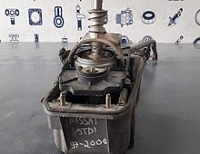 Imagine Schimbator viteze Volkswagen Passat 1997 cod 4B0711025 Piese Auto