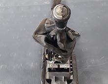 Imagine Timonerie cutie de viteza Volkswagen Touareg 2006 cod Piese Auto