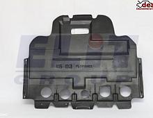 Imagine Scut motor Citroen C5 2006 Piese Auto