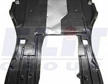 Imagine Scut motor Citroen C5 2010 Piese Auto