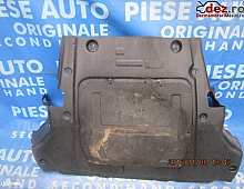 Imagine Scut motor Opel Vectra 2000 Piese Auto