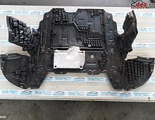 Imagine Scut motor Opel Vectra 2007 cod 13222175 Piese Auto