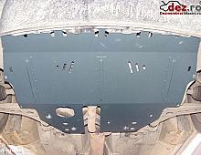 Imagine Scut motor Seat Cordoba 2002 Piese Auto