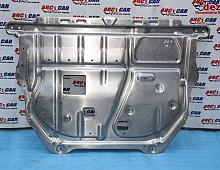Imagine Scut motor Volkswagen Eos 1F 2010 Piese Auto