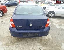 Imagine Dezmembrez Renault Clio Symbol Piese Auto