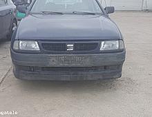 Imagine Dezmembrez Seat Cordoba Din 1996 Motor 1 4 Benzina Tip Aex Piese Auto