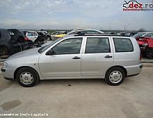 Imagine Dezmembrez Seat Cordoba Vario Din 1996 1999 1 6 B Apt Piese Auto