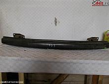 Imagine Seat Ibiza 2003 cod 6L0807558 Piese Auto