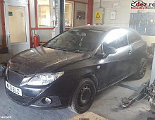 Imagine Dezmembrez Seat Ibiza An 2010 Motor 1 6 Diesel 5 Trepte Cod Piese Auto