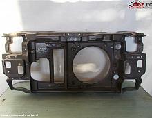 Imagine Trager / Panou frontal Seat Inca 1994 Piese Auto
