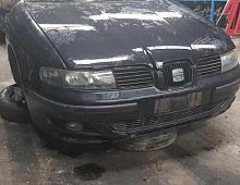 Imagine Dezmembrez Seat Leon Din 2004 Piese Auto