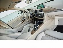 Imagine Piese Second Hand Bmw Seria X4 Piese Auto