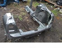 Imagine Dezmembrez Cadillac Escalade Piese Auto