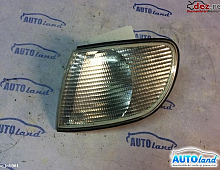 Imagine Semnalizare fata Audi 100 4A, C4 1990 Piese Auto