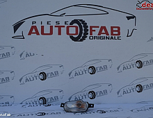 Imagine Semnalizare fata Smart ForFour w453 2014 Piese Auto